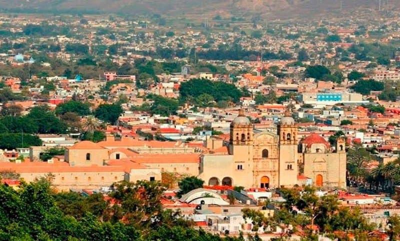 22 ciudades de México más bonitas 3