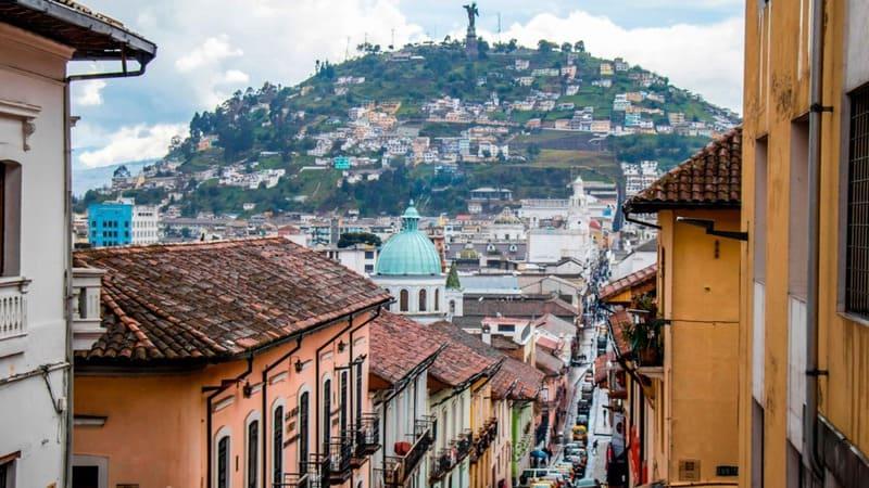 14 ciudades de Latinoamerica más bonitas 12