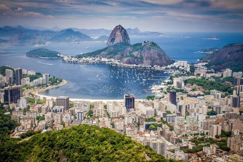 14 ciudades de Latinoamerica más bonitas 3
