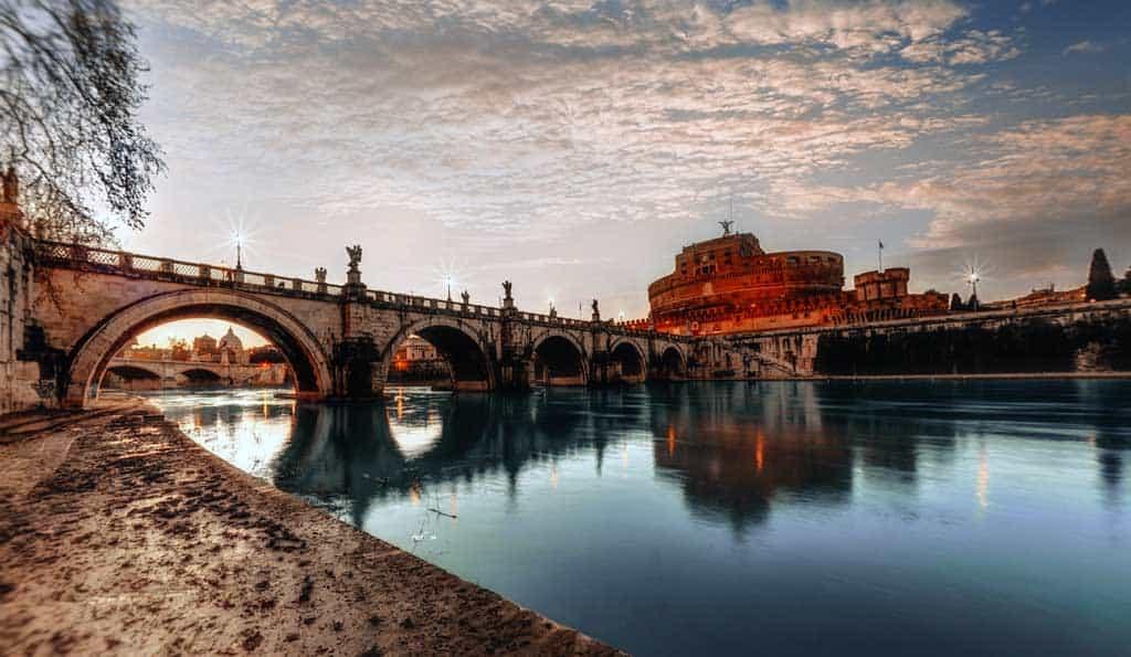 20 ciudades de Italia más bonitas 14