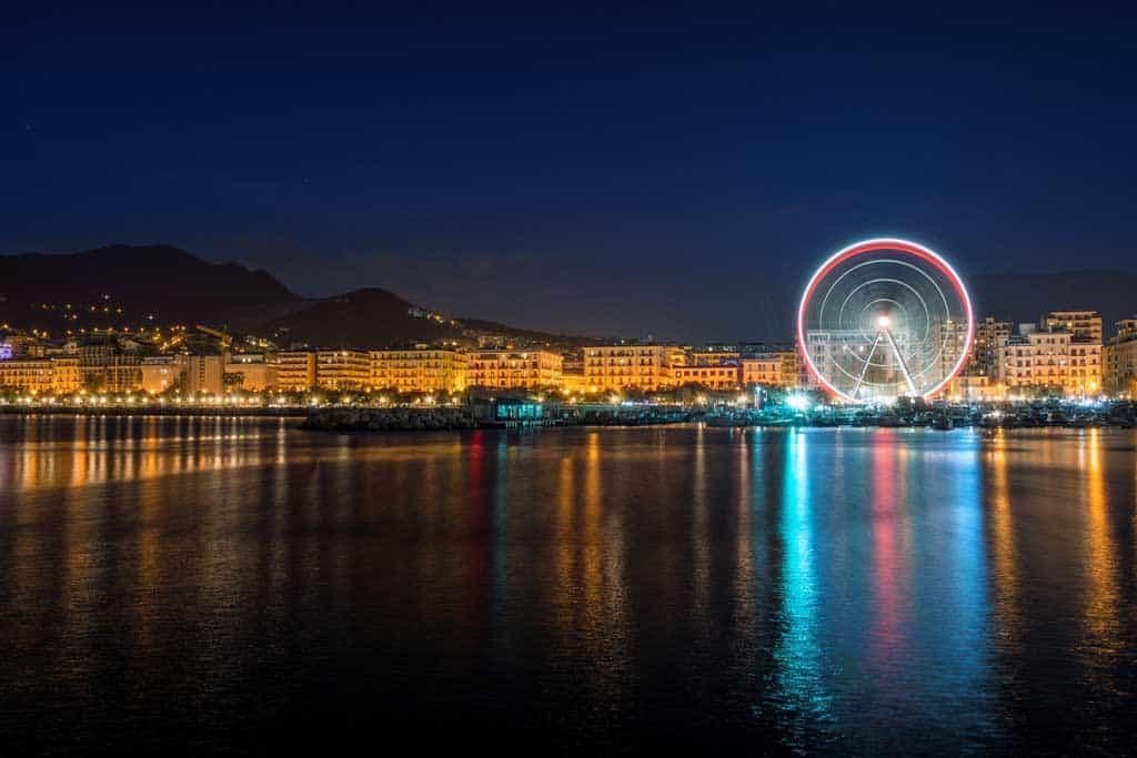 20 ciudades de Italia más bonitas 19