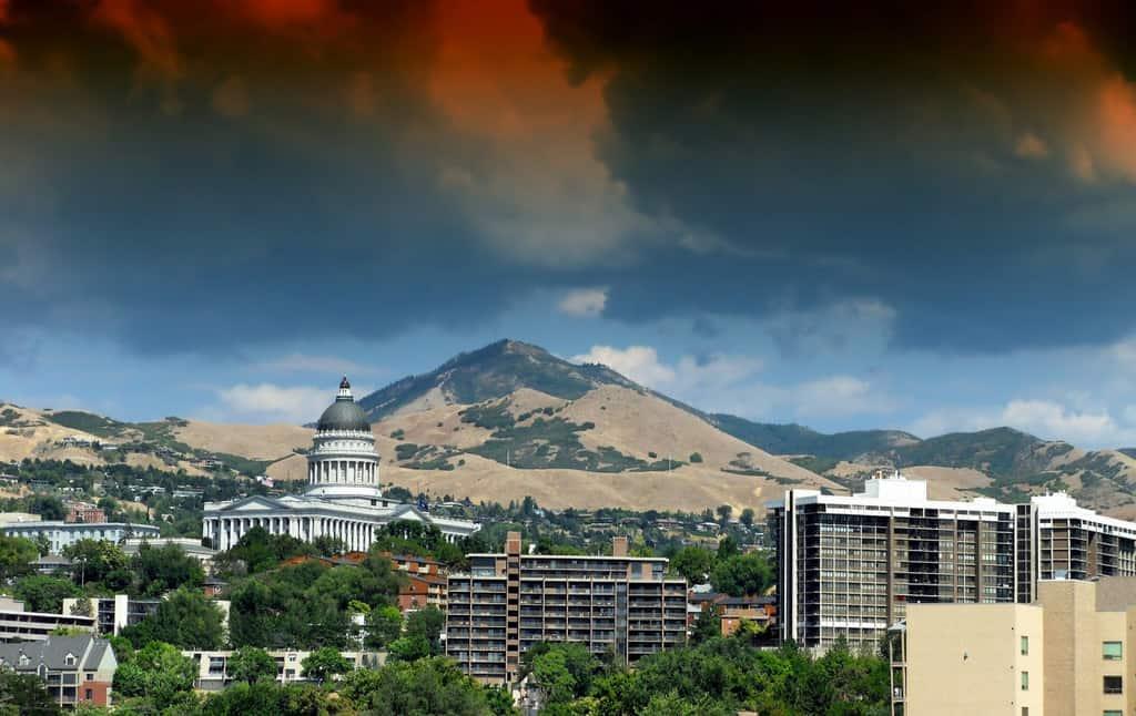 25 ciudades más bonitas de Estados Unidos 17