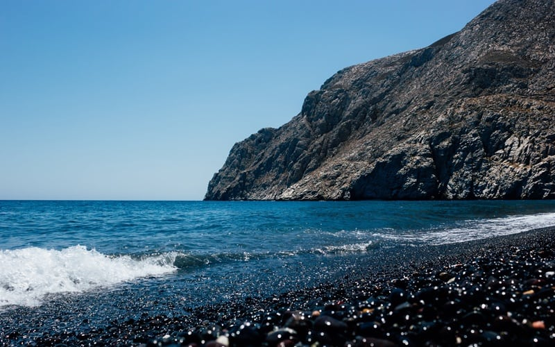 10 lugares que ver en Oia (Santorini) 5