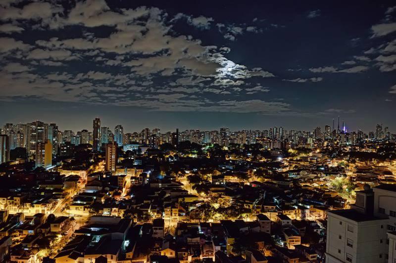 14 ciudades de Latinoamerica más bonitas 13