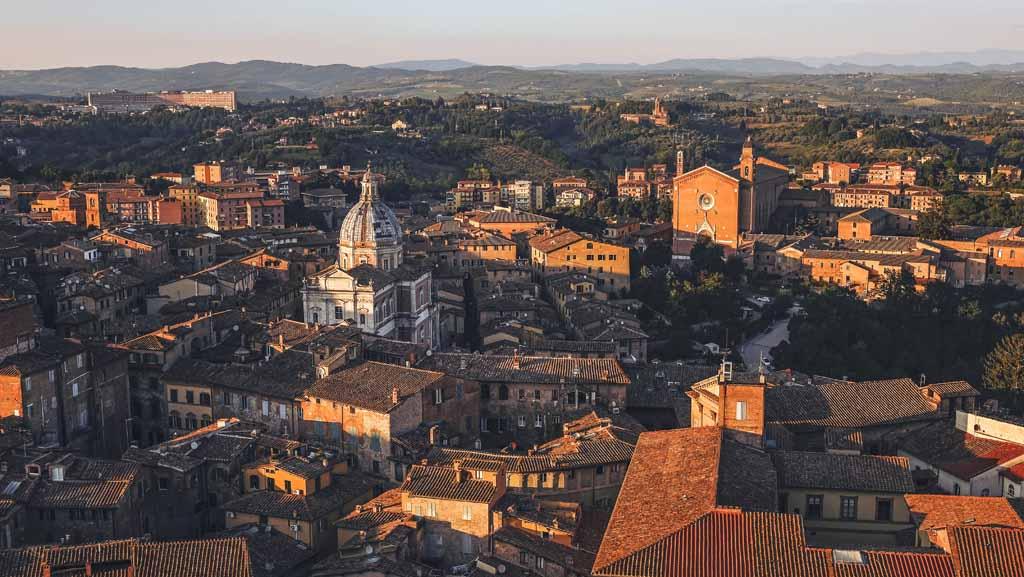 20 ciudades de Italia más bonitas 12