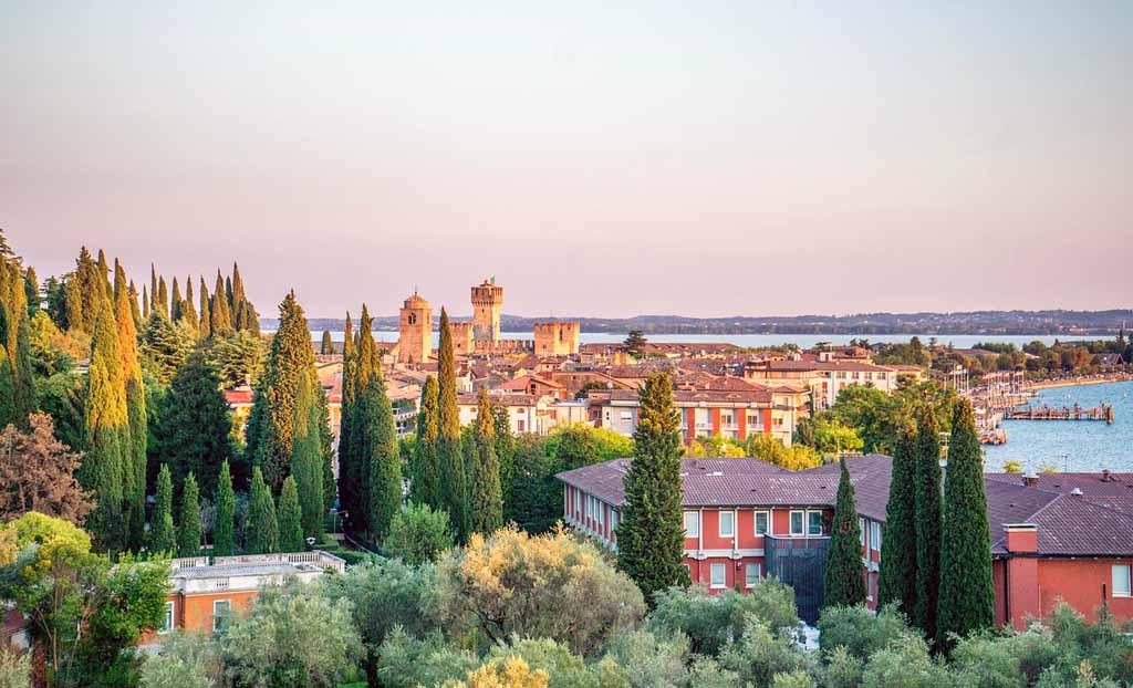20 ciudades de Italia más bonitas 3