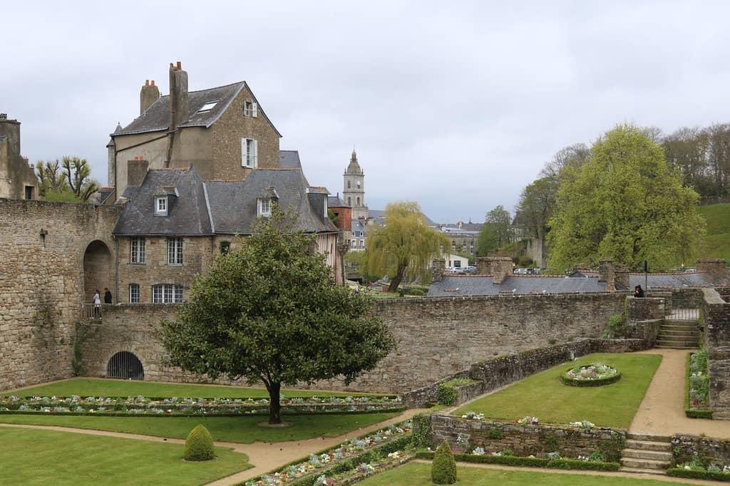 20 ciudades de Francia más bonitas 16