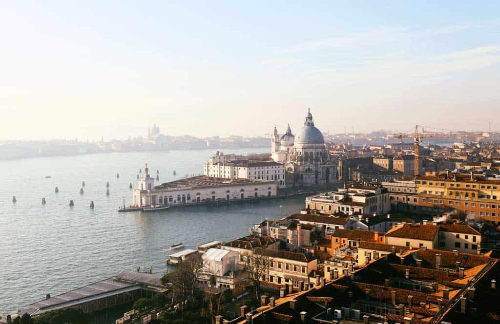 20 ciudades de Italia más bonitas 5