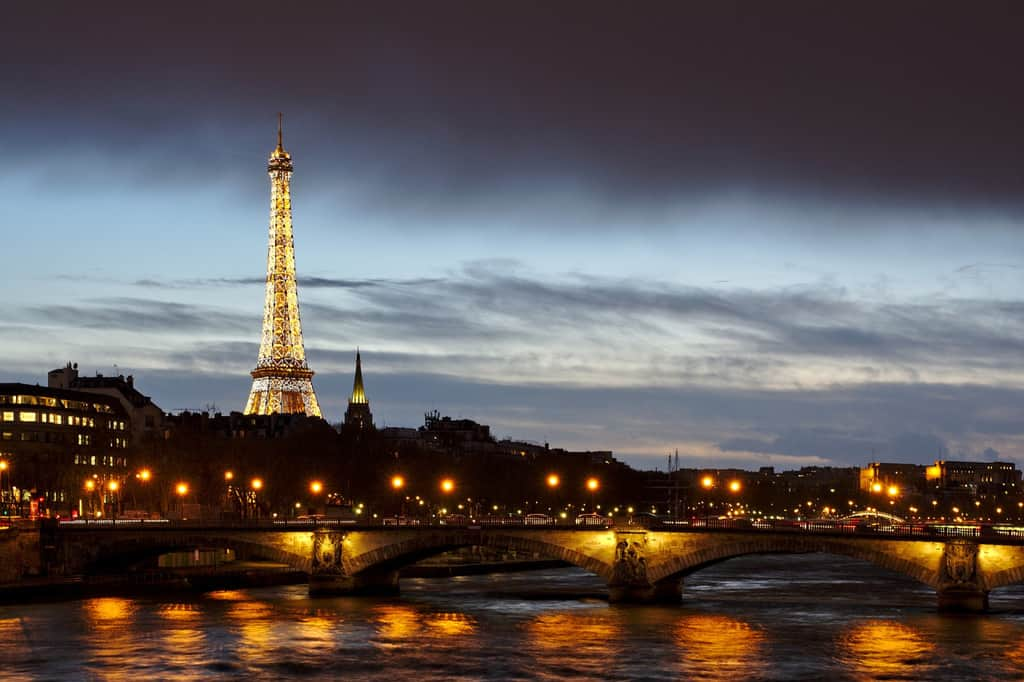 20 ciudades de Francia más bonitas 1