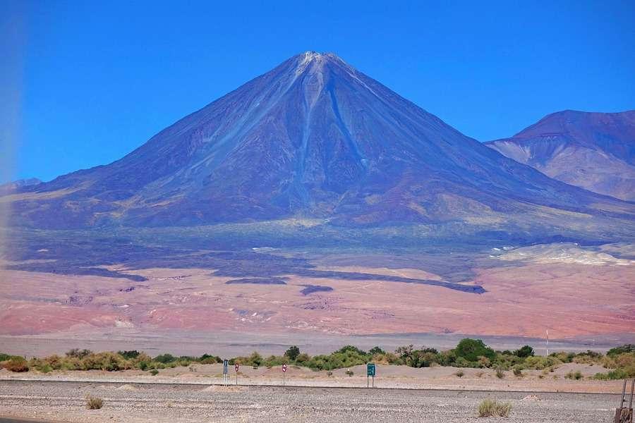 10 ciudades de Chile más bonitas 10