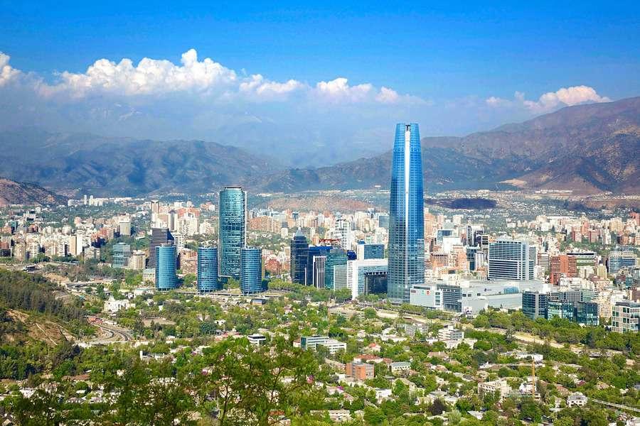 10 ciudades de Chile más bonitas 3