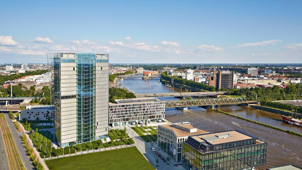 10 lugares que ver en Bremen 9
