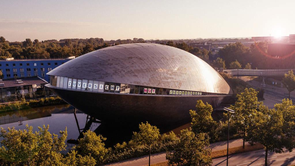 10 lugares que ver en Bremen 1