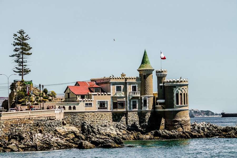 10 ciudades de Chile más bonitas 6