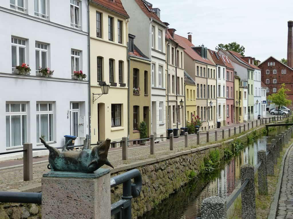 Las 40 ciudades más bonitas de Alemania 24