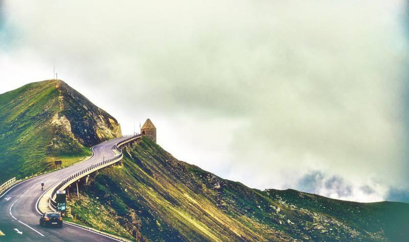 15 lugares que ver en Austria 6