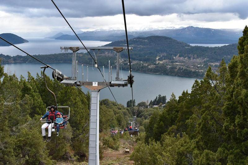 20 cosas que hacer en Bariloche 4