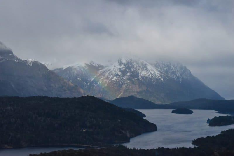 20 cosas que hacer en Bariloche 6
