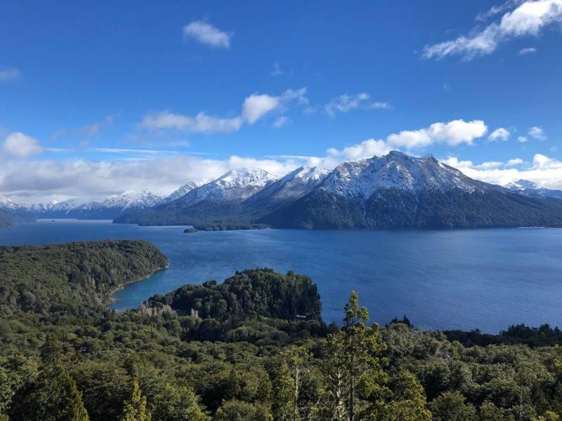 20 cosas que hacer en Bariloche 7