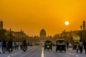 10 ciudades de India más bonitas 7