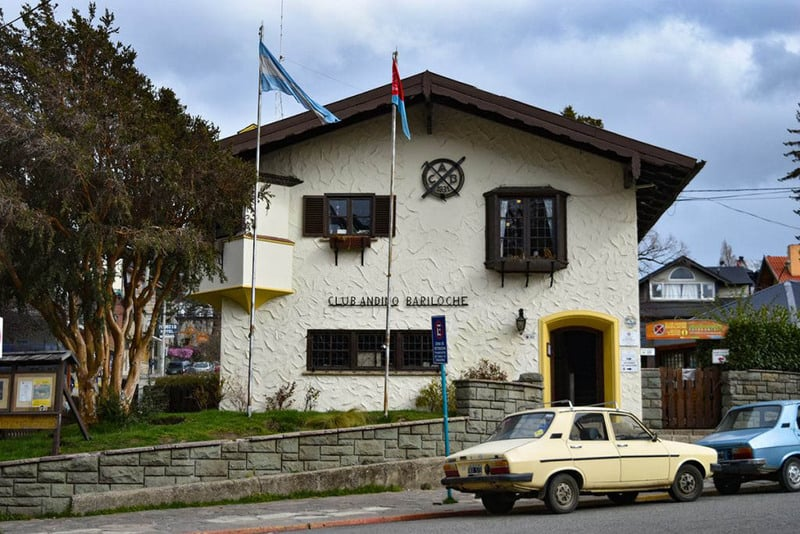 20 cosas que hacer en Bariloche 1