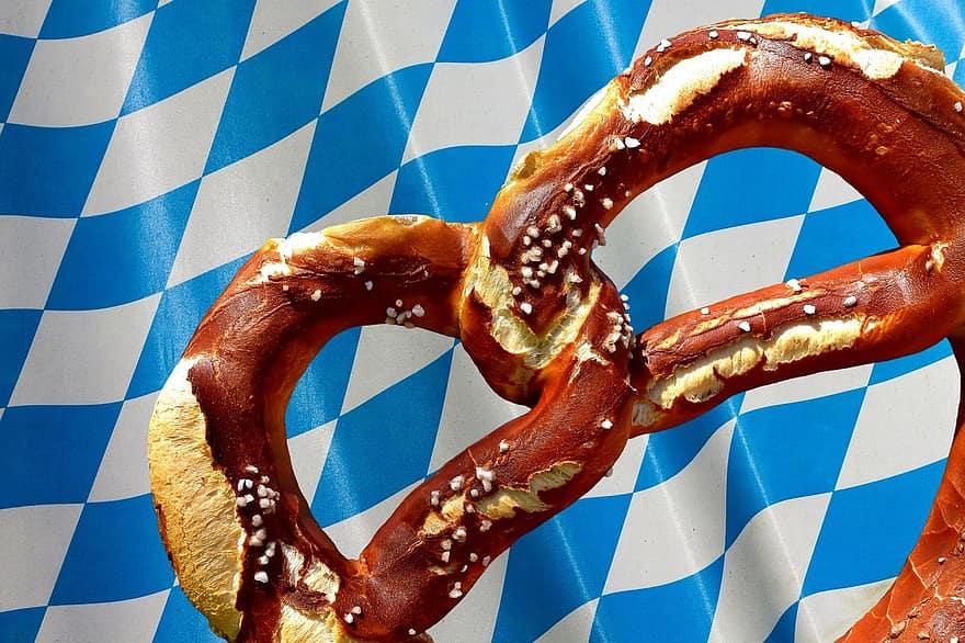 19 platos de comida típica bávara 6