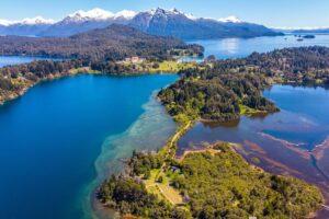 Los 7 mejores hostales en Bariloche 4