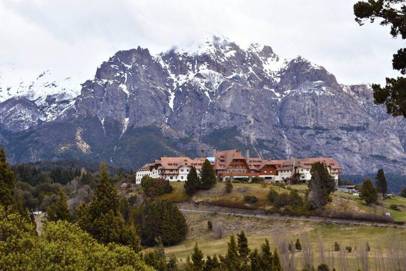 20 cosas que hacer en Bariloche 5