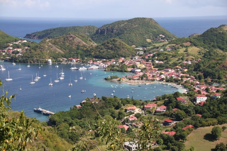 28 islas más exóticas de Europa 1