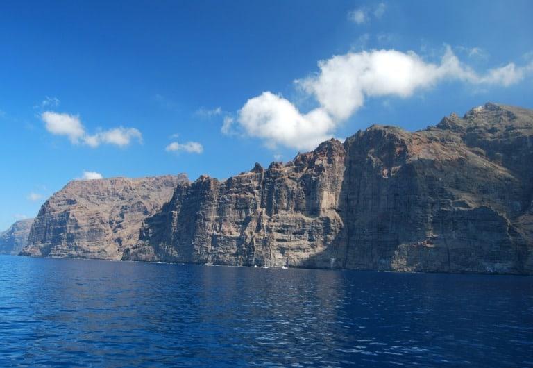 28 islas más exóticas de Europa 10