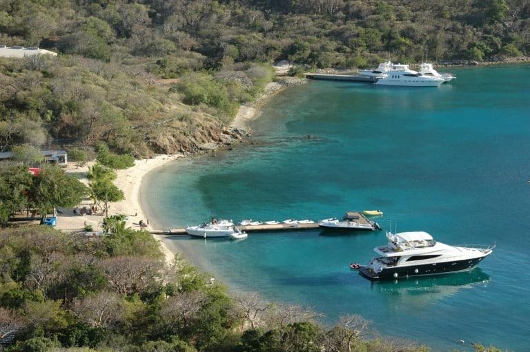 28 islas más exóticas de Europa 15