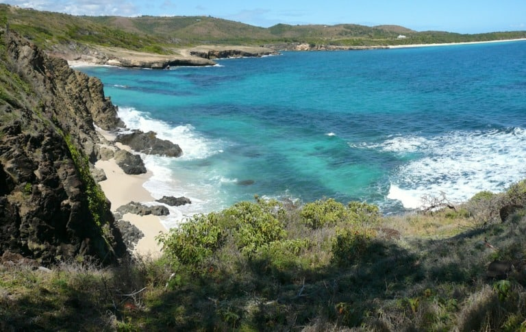 28 islas más exóticas de Europa 2