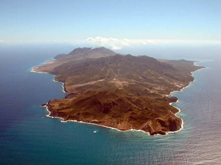 28 islas más exóticas de Europa 14