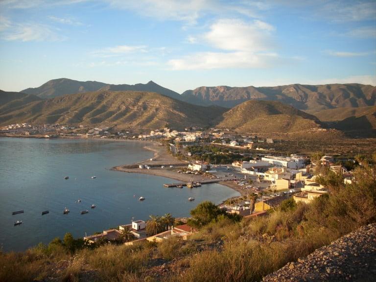 28 islas más exóticas de Europa 20