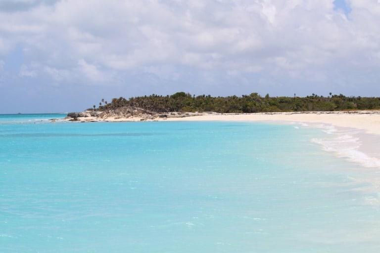 28 islas más exóticas de Europa 17