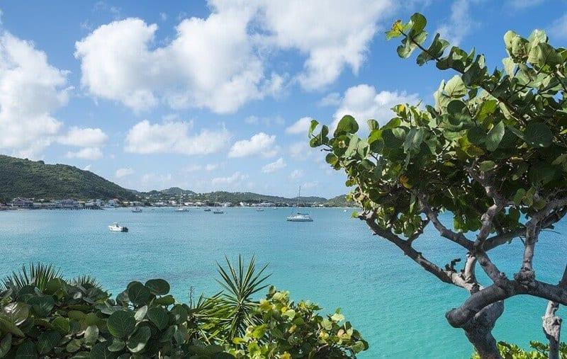 10 islas del Caribe menos conocidas 5