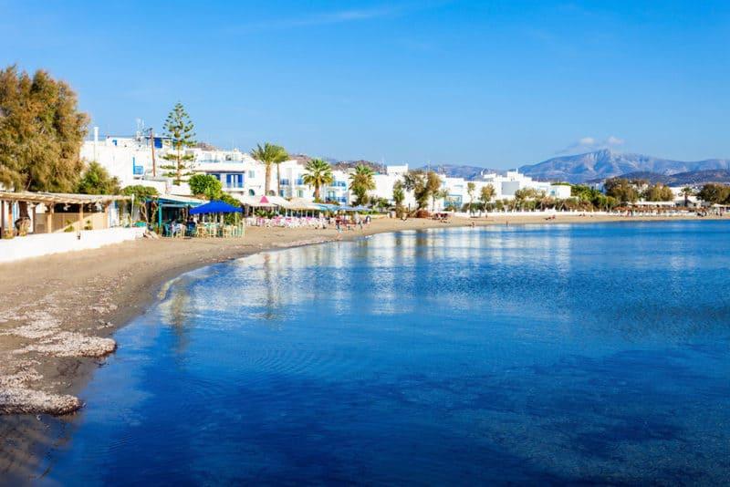 15 islas griegas más bonitas 12