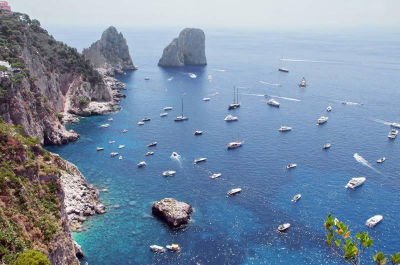 30 islas más bonitas del mundo 30