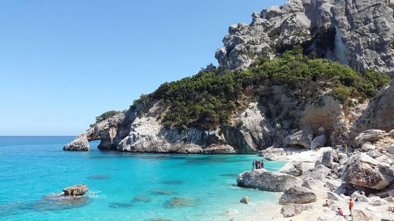 30 islas más bonitas del mundo 18