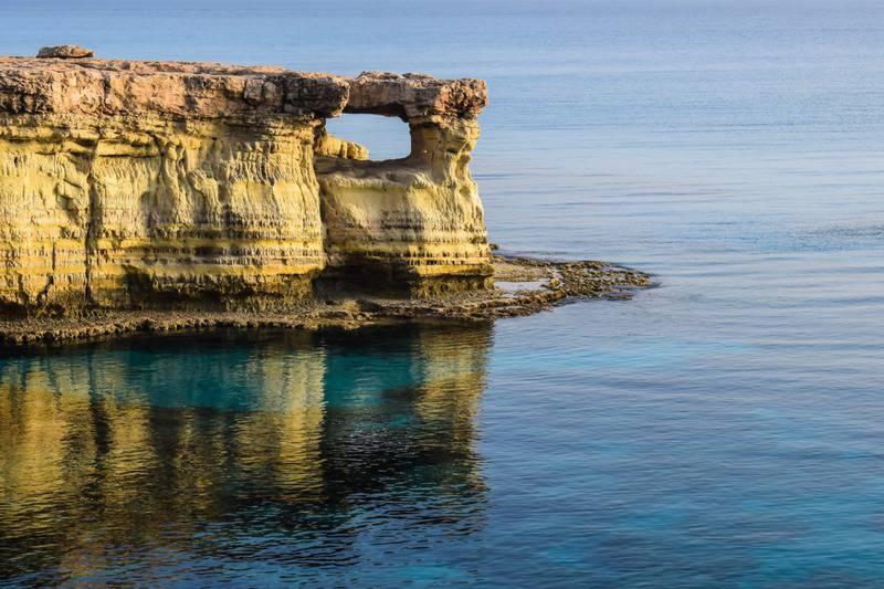 30 islas más bonitas del mundo 25