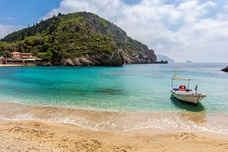 30 islas más bonitas del mundo 9