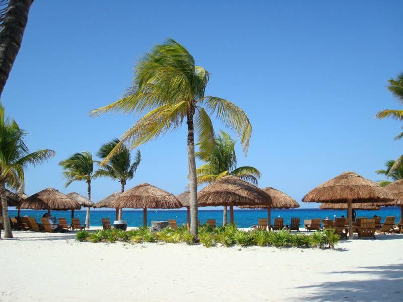 30 islas más bonitas del mundo 27