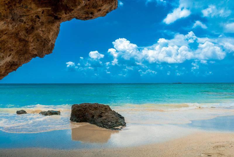 30 islas más bonitas del mundo 26