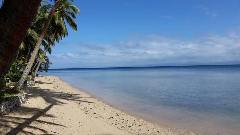 30 islas más bonitas del mundo 23