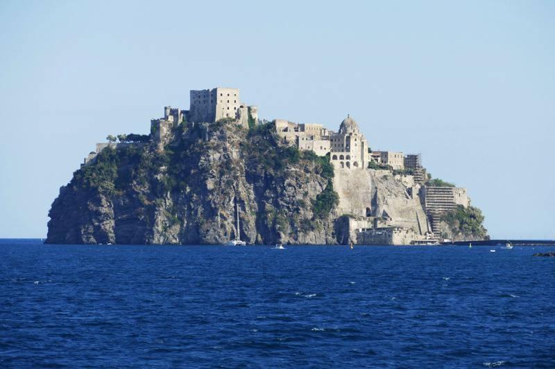 30 islas más bonitas del mundo 3
