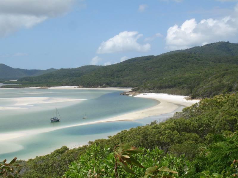 30 islas más bonitas del mundo 29