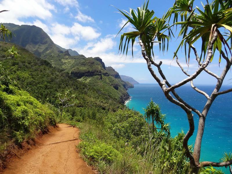 30 islas más bonitas del mundo 4