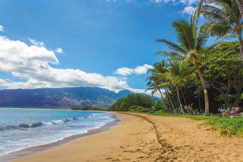 30 islas más bonitas del mundo 5