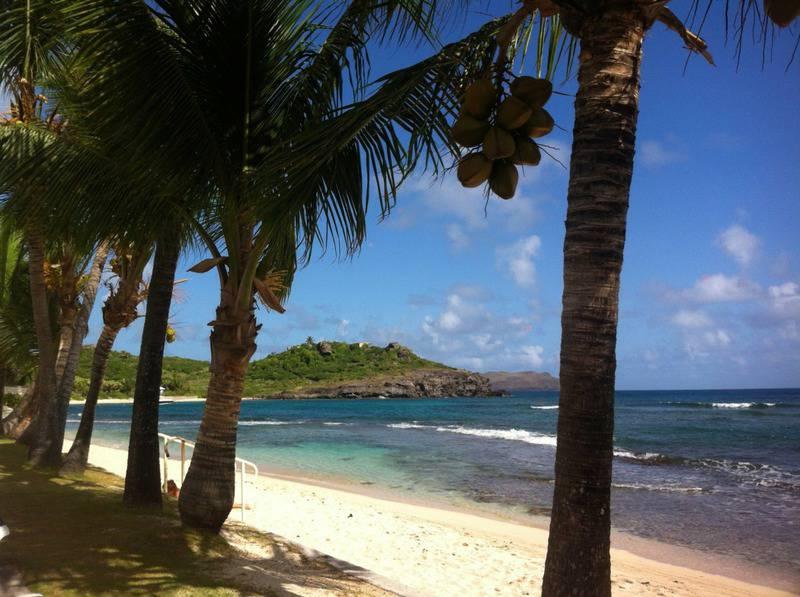 30 islas más bonitas del mundo 28