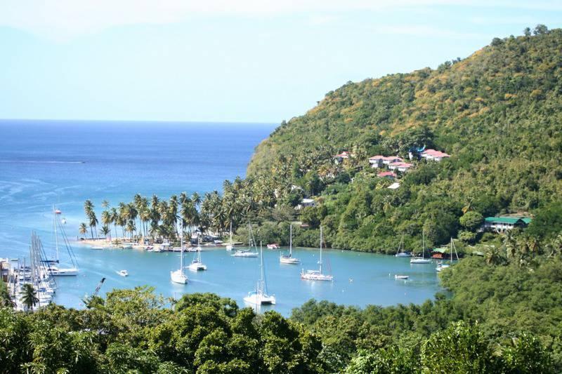 30 islas más bonitas del mundo 24